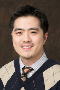 Dr.Choi