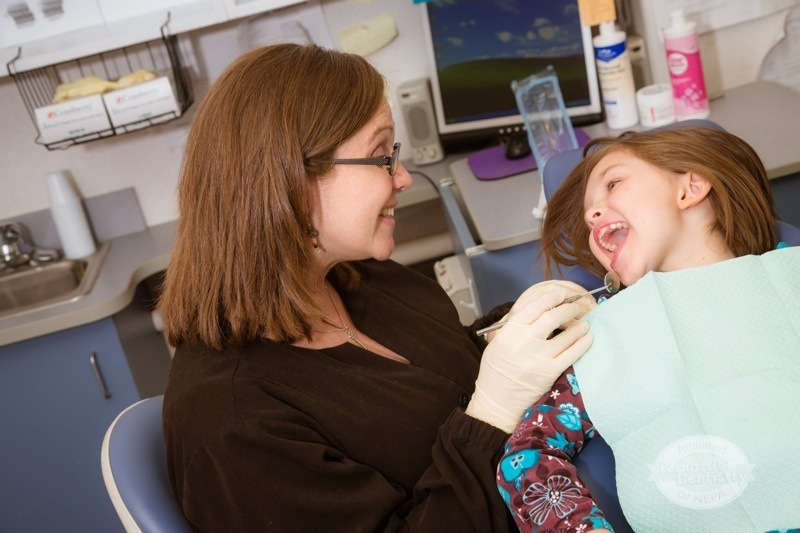 Pa_Pediatric_Dentist-013-web13