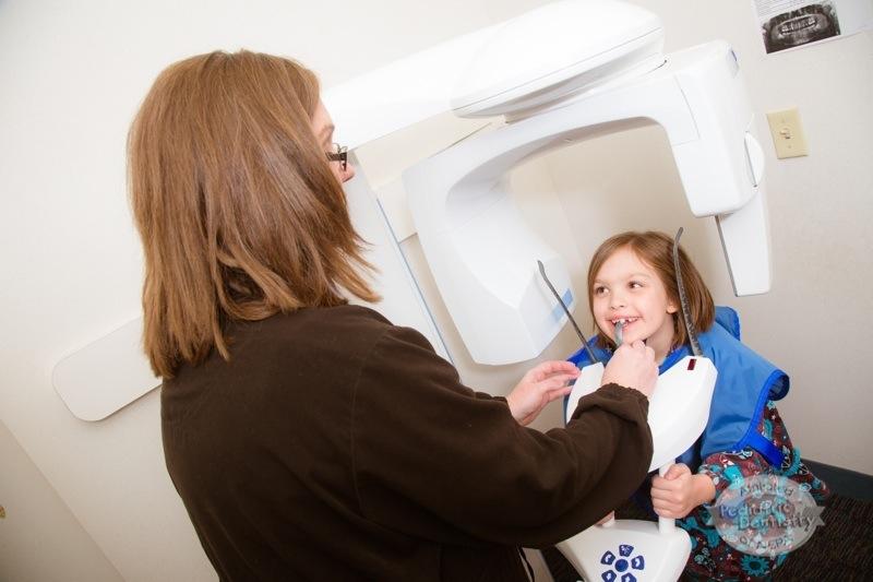 Pediatric Dentistry-117-web277